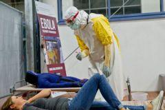 Более 7,5 тысяч человек стали жертвами Эболы