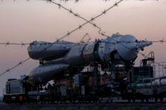 Роскосмос проанализировал неудачный запуск корабля