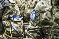 По информации ВСУ, сепаратисты переключились с Донецкого на Мариупольское и Артемовское направления