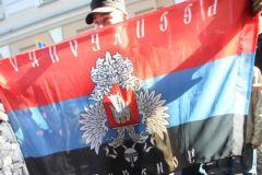 Судьба гривны в ДНР будет зависеть от встречи в Минске