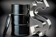 Для удобства на мировом рынке есть два эталонных сорта нефти — WTI и Brent