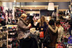 Компании надеются на улучшение экономической ситуации после праздников