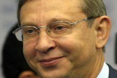 Суд заочно арестовал Урала Рахимова