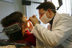 Современные препараты редко вызывают аллергию, отметила врач