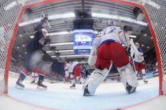 Россияне рискуют не защитить свой титул чемпионов мира