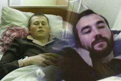 Александр Александров и Евгений Ерофеев