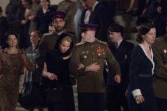 Фильм «Номер 44» лишили ранее выданного прокатного удостоверения в РФ почти накануне выхода на экраны