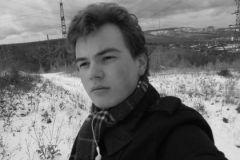 Влад Колесников. Ему было 18 лет