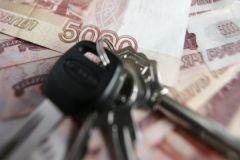 Долго пугали грядущим повышенным налогом на недвижимость, но дьявол, как водится, оказался скрытым в деталях