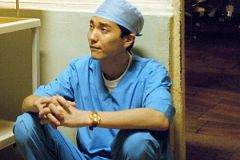 Кащенко стала поистине легендарной больницей