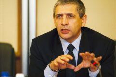 Сергей Шаталов