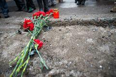 За обстрелом Волновахи и Мариуполя, по данным Human Rights Watch, стоят сами сепаратисты