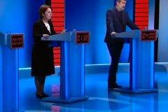 «Большие» партии считают возможным делегировать третьих лиц