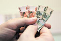 Микрокредиты как опасная болезнь россиян