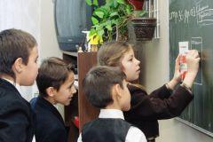 Как сделать так, чтобы все дети в школе уважали друг друга?