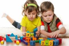 Проблемы с определением ребенка в сад известны каждому родителю