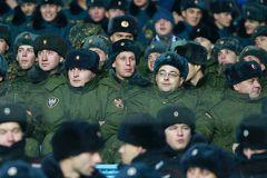 В 2014 году размер годового взноса по ипотеке для военных составил более 200000 рублей