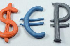 Эксперт: 60 рублей за доллар – та отметка, которая устраивает правительство