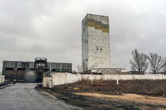 Ранее представитель ДНР опроверг сведения об обнаружении на месте трагедии десятков тел