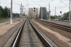 С нового года путешествовать по железной дороге стало значительно дешевле