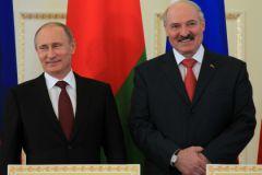 Белоруссия планирует придерживаться миролюбивой внешней политики