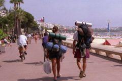 Даже российские туристы, известные щедростью, меняют привычки