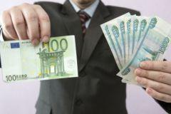 Эксперт: Рядового россиянина должна волновать инфляция, а не валютный курс