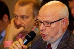 В четверг, 12 марта, Михаил Федотов сообщил о намерении посетить в СИЗО задержанных фигурантов дела об убийстве Бориса Немцова