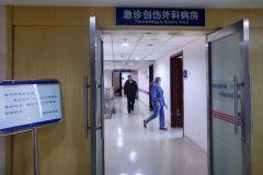 Китаянке грозит 10 лет за двойное отрезание члена мужу
