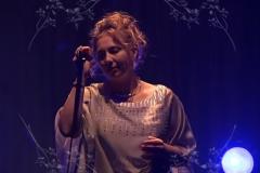Российская певица Орига скончалась в токийской больнице