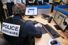 Во Франции задержаны террористы из России