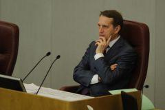 Россия может прекратить членство в ПАСЕ и Совете Европы