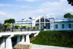 Знакомимся с курортами Литвы