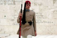 По отдыху в Греции постоянно появляются новые акции и спецпредложения