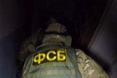 Путин разрешил ФСБ изымать земли и недвижимость россиян