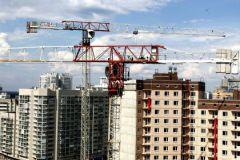 Скорого возврата былых ставок по ипотеке пока ждать не приходится