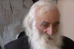 В Краснодаре дядю Мишу знают многие, но мало кто подозревал, что он бездомный