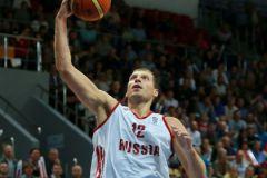 России необходимо наладить работу «баскетбольной пирамиды», считает Гомельский