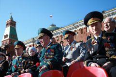 День Победы — это праздник не для Запада