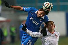 Премьер-лига 2014/15