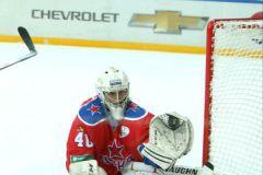 Один из главных спонсоров КХЛ частично покинул авторынок России