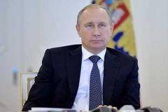 По мнению президента, иностранное оружие Украине не поможет