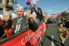 9 мая — День Победы. Что мы знаем и помним о ней сегодня?