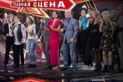 Музыкальное шоу «Главная сцена» продолжает нести потери