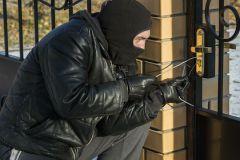Общая сумма ущерба составляет 800 тысяч рублей