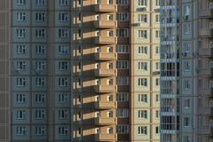 Ситуация на рынке жилья вынуждает арендодателей быть гибкими