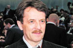 Алексей Гордеев
