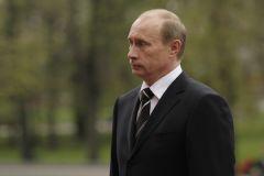 Право России проводить чемпионат укрепляет престиж президента РФ