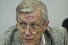 Валерий Хомяков