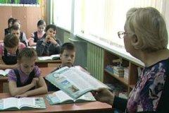 В школе в качестве эксперимента ввели обязательный урок «Истоки» в рамках изучения «Основ духовно-нравственной культуры народов России»